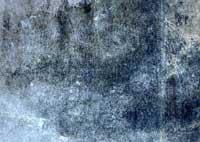 無料グランジ(汚れ)テクスチャ素材-見本の一枚