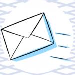 メール・手紙のアイキャッチ