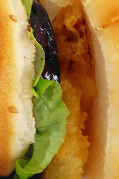 くら寿司fishburgerアップ02