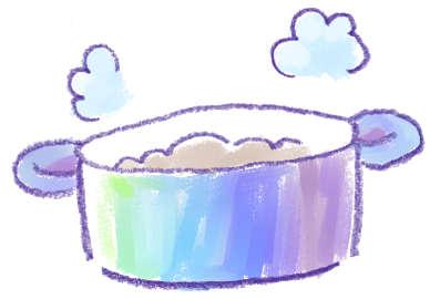家に引きこもるときにおすすめの暇つぶし方法 料理