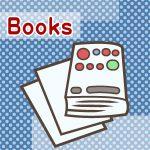 読書「情報整理術 クマガイ式」熊谷正寿の感想