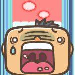 口内炎の痛みを和らげるのにお勧めの薬「ケナログ」