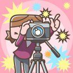 写真・撮影アイキャッチ