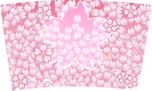 06(桜いっぱい)